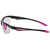 Rudy Project Stratofly SX Glasses photoclear Black GLoss/Photoclear